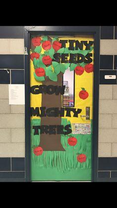 classroom door decoration ideas for thanksgiving ; ideen für die dekoration von klassenzimmertüren zum erntedankfest classroom door decoration ideas for thanksgiving ;