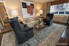 Book Lowell Hotel, New York City on TripAdvisor: See 223 traveler reviews, 160 candid photos, and great deals for Lowell Hotel, ranked #251 of 464 hotels in New York City and rated 4.5 of 5 at TripAdvisor.