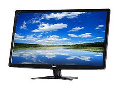 Acer LED LCD Monitor 27'' Deal