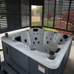 Plug 'n' Play Archives - Leisure Industries Hot Tubs, Plugs, Bathtub, Home, Design, Standing Bath, Bath Tub, Corks, Ad Home