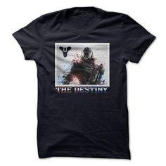 Des  - #college sweatshirts #cool hoodie. THE BEST => https://www.sunfrog.com/Zombies/Destiny-2.html?id=60505