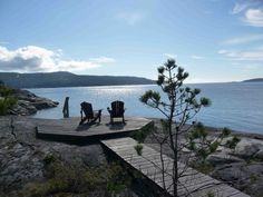 Sunshine Coast Waterfront Weekly Vacation Rental (Halfmoon Bay, Bc) $1400 3bd