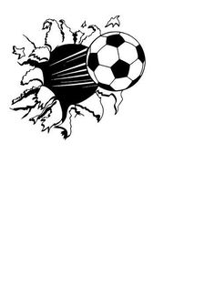This decal has many different applications. They can be used on your wall, kids room, bedroom, game room, mirror, window, truck, man cave, or any smooth surface. The options really are endless. SOCCER BALL vinyl decal!! | eBay!