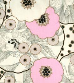 Keepsake Calico Fabric-Thea : crafts :  Shop | Joann.com