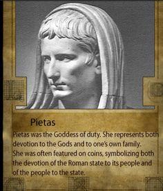 SPQR Pagan Gods, Romans, Playground, Writing, Children Playground, A Letter, Writing Process, Romances