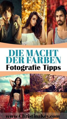 Photography Tips – Better Photos // The Colors in Photography – Now the Whole … - Art Photography Creative Photo Hacks, Photo Tips, Photography Guide, Art Photography, Fotografie Hacks, Cool Photos, Beautiful Pictures, Camera Hacks, Take Better Photos
