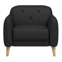 94.99 € ❤ Promos #Fauteuils - CLEMM #Fauteuil en tissu chiné gris anthracite ➡ https://ad.zanox.com/ppc/?28290640C84663587&ulp=[[http://www.cdiscount.com/maison/fauteuil-pouf-poire/clemm-fauteuil-tissu-chine-gris-anthracite/f-11720010603-clemftsawant.html?refer=zanoxpb&cid=affil&cm_mmc=zanoxpb-_-userid]]
