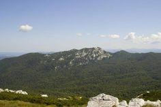 Natur pur - so herrlich sind Kroatiens Nationalparks Bild 9 - Reisen