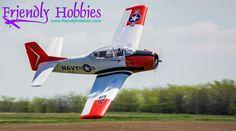 #Hobby #Hobbies #Rcplanes