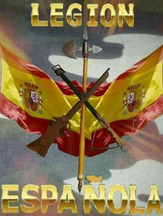 Spanish Men, Exploration, Cops, Soldiers, Military Aircraft, Frases, Military Tattoos, Nativity Ornaments, Flags