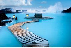 Un tuffo da sogno: le piscine d'albergo più incredibili del mondo - Repubblica.it