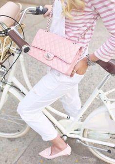 "princesse-chanel: "" ♥Princesse Chanel♥ """