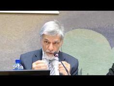 Longuet, maire d'Onex, Oser le nouveau paradigme des ODD ONU 4 j.