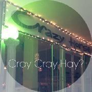 Crazy Horse - Tapas and Pizza Avenue, Parktown North 011 8807924