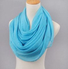 Winter warm American and Europe Candy winter head scarf women's shawls and scarves india ladies female High quality