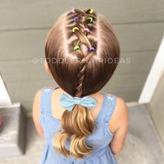 87.8k Followers, 97 Following, 703 Posts - See Instagram photos and videos from Cami 🎀 Toddler Hair Ideas (@toddlerhairideas)