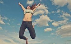 20 tips voor meer energie