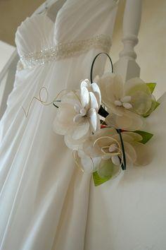 MERMAIDS DELIGHTbeach Wedding Bouquet And Boutonniere Set Shell Succulent Via Etsy