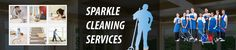 Choose the Right Professional Commercial Cleaning Services Melbourne