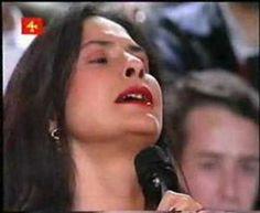 Elas cantam Roberto Carlos - FAFÁ DE BELÉM - DO FUNDO DO MEU CORAÇÃO - YouTube