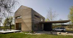 nowoczesna-STODOLA_House-in-Bohumilec_mimosa-architekti_08
