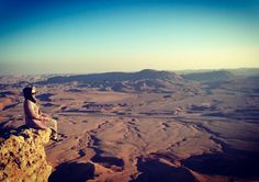 Israel Israel, Grand Canyon, Nature, Grand Canyon National Park, The Great Outdoors, Mother Nature, Scenery, Natural