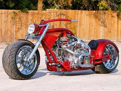 chopper motorcycle. i dont prefer this kind of bikes. But this proportional and beautiful. favorite