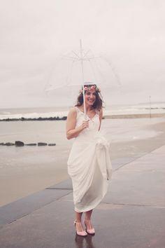 mariage-normandie-rock-n-love-pauline-franque-british (27)