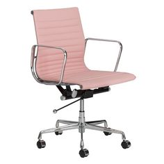 Found it at Temple & Webster - Eames Classic Replica Management Office Chair https://www.templeandwebster.com.au/daily-sales/p/Office-Chairs-Eames-Classic-Replica-Management-Office-Chair~TPWT1293~E10021.html?refid=SBP.yn2spFcG-MxbHgTwFSA8Aruvb5QMBkDlti7XjPkK9Dw