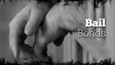 Looking for reliable and reputed bail bonds in San Diego? Big Marco Bail Bonds Inc. has experience team who will assist you with right guidance for bail matters. Cannabis, Bail Bondsman, Prison Inmates, Solitary Confinement, Federal Prison, Criminal Defense, Cory Booker, Illinois, Orlando