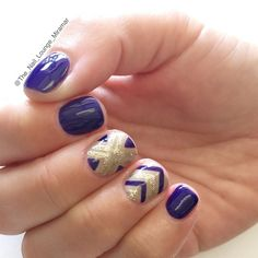Instagram media by the_nail_lounge_miramar - TGIF! Today's hours: 10-7pm #nailsbyANGELA