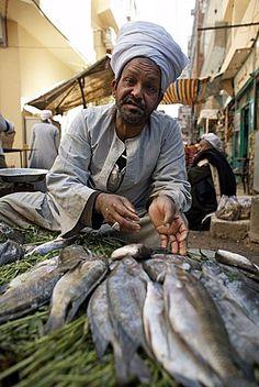 """Selling fish at Luxor Souq, Egypt   ஐ :)♨️♔♛✤ɂтۃ؍ӑÑБՑ֘˜ǘȘɘИҘԘܘ࠘ŘƘǘʘИјؙYÙř ș̙͙ΙϙЙљҙәٙۙęΚZʚ˚͚̚ΚϚКњҚӚԚ՛ݛޛߛʛݝНѝҝӞ۟ϟПҟӟ٠ąतभमािૐღṨ'†•⁂ℂℌℓ℗℘ℛℝ℮ℰ∂⊱⒯⒴Ⓒⓐ╮◉◐◬◭☀☂☄☝☠☢☣☥☨☪☮☯☸☹☻☼☾♁♔♗♛♡♤♥♪♱♻⚖⚜⚝⚣⚤⚬⚸⚾⛄⛪⛵⛽✤✨✿❤❥❦➨⥾⦿ﭼﮧﮪﰠﰡﰳﰴﱇﱎﱑﱒﱔﱞﱷﱸﲂﲴﳀﳐﶊﶺﷲﷳﷴﷵﷺﷻ﷼﷽️ﻄﻈߏߒ !""""#$%&()*+,-./3467:<=>?@[]^_~"""