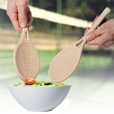 Qwerkity's kitchen gadgets make cooking fun and fuss-free. Choose from our selection of kitchen accessories to give your culinary skills a boost! Unique Gifts For Him, Gifts For Cooks, Presents For Men, Gadget Gifts, Kitchen Gifts, Kitchen Accessories, Kitchen Gadgets, Tennis, Salad