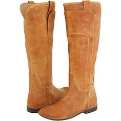 boots boots boots! #fall #fashion