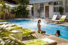 Tucan Suites Aparthotel (Tarapoto, Perú) - Hotel - Opiniones y Comentarios - TripAdvisor