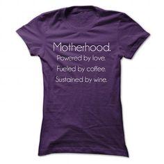 The Definition of Motherhood T Shirts, Hoodie Sweatshirts