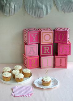 by Ashley Page Norton Paper is definitely my favorite medium! Here is a paper project you can...