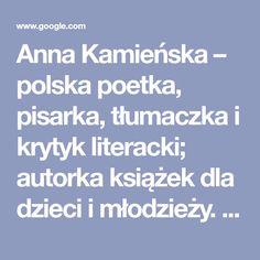 Jadwiga Peciak Jadwigapeciak Na Pintereście