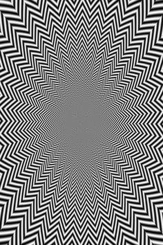 4510abbfe399dcc920f833379f026885.jpg 640×960 pixels