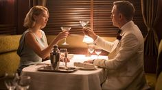 Watch Spectre 2015 Movie Online in HD quality 1080p for Free. A cryptic message from Bond's past sends him on a trail to uncover a sinister organization. While M battles political forces to keep the secret service alive, Bond peels back the layers of deceit to reveal the terrible truth behind SPECTRE.