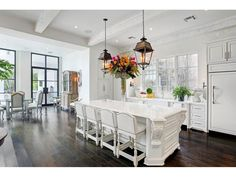 920 Kirby, Houston, TX 77019: Photo Former project for expected level of finish