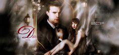 50 shades of grey by e l james Fifty Shades Of Grey Fifty Shades Grey Movie, Fifty Shades Of Grey Wallpaper, Shades Of Grey Film, Fifty Shades Darker, Grey Anatomy Quotes, Greys Anatomy, Grey Elephant Wallpaper, 50 Shades Trilogy, Fan Poster