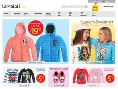 LamaLoLi Gutscheincode 5 Prozent http://gutschein-mode.de/lamaloli-gutschein/