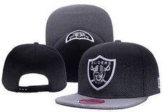 NFL Oakland Raiders Snapback caps womans and mans team sports snapback hats,$6/pc,20 pcs per lot.,mix styles order is available.Email:fashionshopping2011@gmail.com,whatsapp or wechat:+86-15805940397