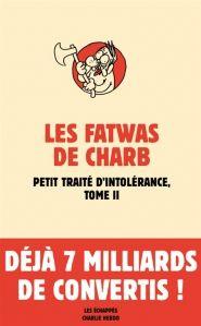 http://www.lalibrairie.com/tous-les-livres/les-fatwas-de-charb-petit-traite-d-intolerance-vol-2-charb-9782357660755.html