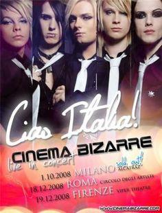 Niro-cinema's blog - Page 58 - Cinema Bizarre à jamais dans nos coeur !!! <3 - Skyrock.com