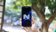 Samsung releases fourth Nougat beta for the Galaxy S7 and Galaxy S7 edge http://ift.tt/2hUKtQ7