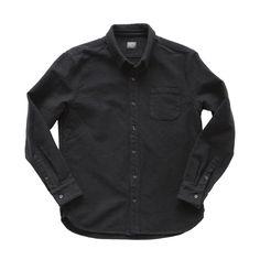 Sig Shirt Black