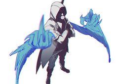 Character Concept, Character Art, Concept Art, Manga Anime, Nero Dmc, Devil May Cry 4, Dmc 5, Exotic Art, Short Comics