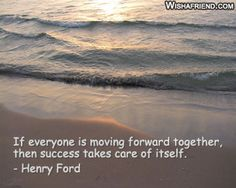 Image Detail for - . quotes graphics on Team Work. Read these Quotes